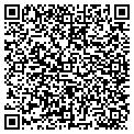 QR code with Wildcard Systems Inc contacts