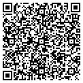 QR code with Reno Gas Services contacts