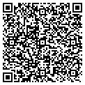 QR code with Morris Deno Group Inc contacts