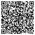 QR code with Compupay contacts