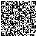 QR code with D B Air Limited Inc contacts