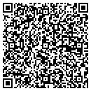 QR code with Mooring Products International contacts