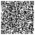 QR code with Regency Gallery Warehouse contacts