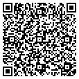 QR code with Sugar Line contacts