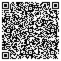 QR code with Southern Power & Electric contacts