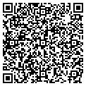 QR code with Evergreen Cemetery contacts