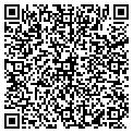 QR code with Guidant Corporation contacts