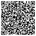 QR code with Arleys Angels contacts