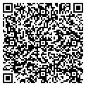 QR code with Quality Home Repair Service contacts