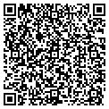 QR code with Jupiter Marine contacts