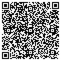 QR code with Lake Wales Utility Co contacts