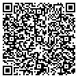 QR code with Copperfield contacts