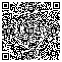 QR code with Dobermann Tire Corporation contacts