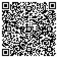 QR code with A-Aable Movers contacts