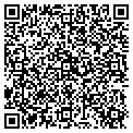 QR code with Express It Cards & Gifts contacts