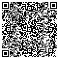QR code with Ameritas Life Insurance Corp contacts