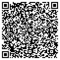 QR code with So Cool Window Tinting contacts