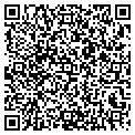 QR code with Chris-Marine USA Inc contacts