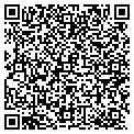 QR code with Fingers Faces & Toes contacts