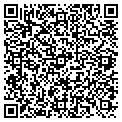 QR code with Foxx's Landing Lounge contacts
