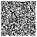 QR code with Custom Shoe Repair & Dry Clnrs contacts