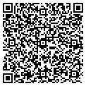 QR code with Aaim Realty Group Inc contacts