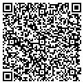 QR code with Landmark Christian School contacts