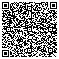 QR code with McCalls Stonemosaic Inc contacts