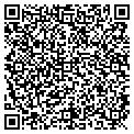 QR code with Starr Technical Service contacts