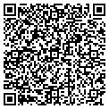 QR code with Specialty Temps contacts