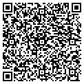 QR code with Richard McClure Investments contacts