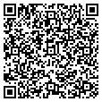 QR code with Red-D-Arc Inc contacts