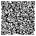 QR code with Sanibel Chiropractic contacts