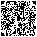 QR code with Ship To Shore Electric contacts