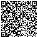 QR code with Michelle Aab Flooring contacts