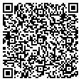 QR code with Chem-Dry contacts
