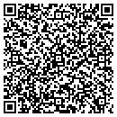 QR code with Computer Products Dealer Inc contacts