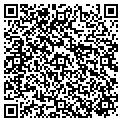 QR code with 1st Serve Tennis contacts