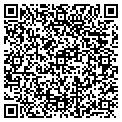 QR code with Annies Hallmark contacts