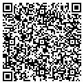 QR code with Selander & Briery contacts