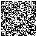 QR code with Ultimate Mattress Store contacts