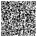 QR code with Express Wok Inc contacts
