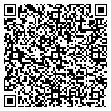 QR code with JM Metalizing Inc contacts
