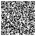 QR code with Taylor Orthodontic contacts