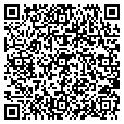 QR code with Gemini Towing Inc contacts