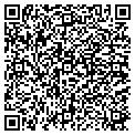 QR code with Health Resource Alliance contacts
