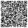 QR code with Dania Marine Corp contacts