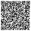 QR code with Mirror Masters of Florida Inc contacts