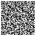 QR code with Frash Tile & Marble Inc contacts