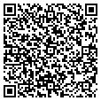QR code with Boxers contacts